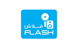 Flash Entertainment