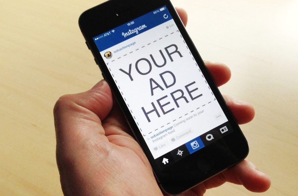 Instagram continues global advertising rollout