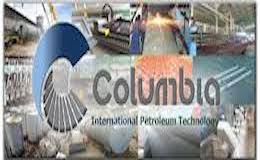 Columbia Petroleum Technologies
