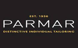 Parmar Tailors