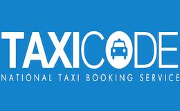 Taxicode