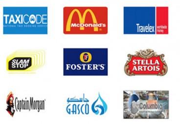 logos1of6