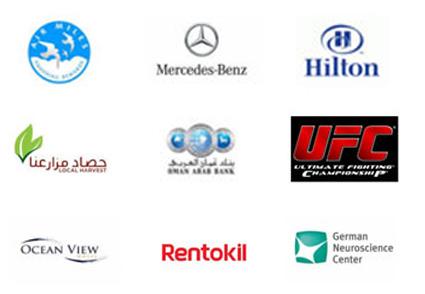 logos2of6
