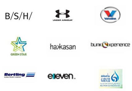 logos4of6