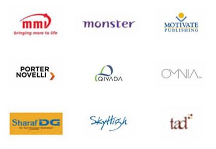 logos5of6