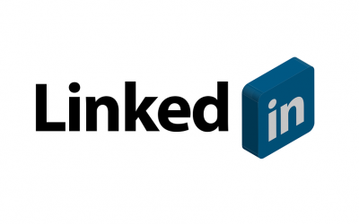 Blog: what does the LinkedIn Company Pages update mean for you?