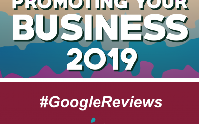 Is it time you 'reviewed' your Google Reviews strategy to improve sales?