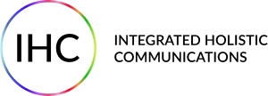 Full Services Marketing Agency IHC - Dubai Integrated Holistic Communications