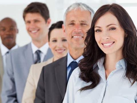 Marketing Business Development Executive Wanted